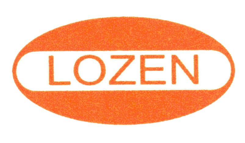 Lozen Technologies
